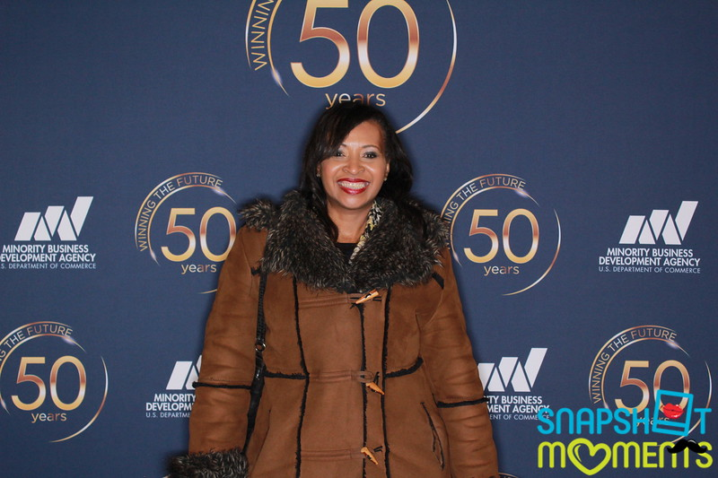 03-05-2019 - MBDA Turns 50_215.JPG