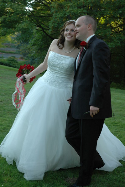 shane lake oswego wedding 081.JPG