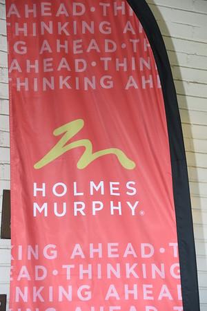 4-14-2016 Holmes Murphy @ Arboretum