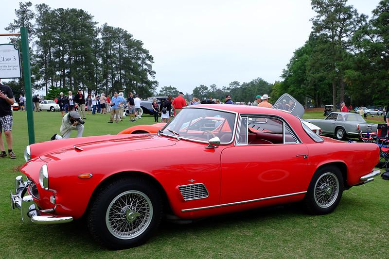 Maserati 3500 GT.jpg