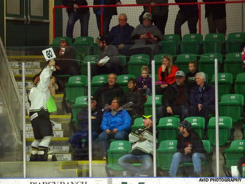 Okotoks Oilers VS Calgary Canucks AHJL (11).jpg