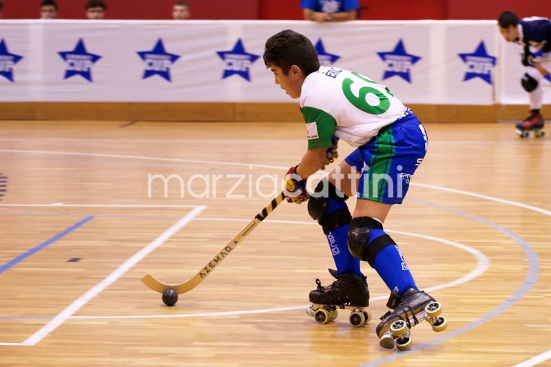 17-10-07_EurockeyU17_Lleida-Correggio01.jpg