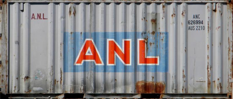 ANL Enlarge (Photo Joris De Bruyne)