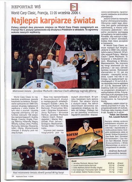 WCC06-Wedkarska-Nov.jpg