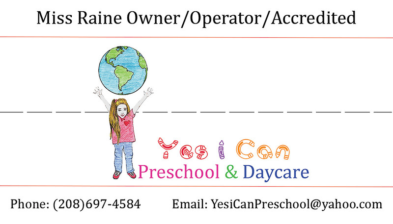 Yes i Can Prek Business Card Front.jpg