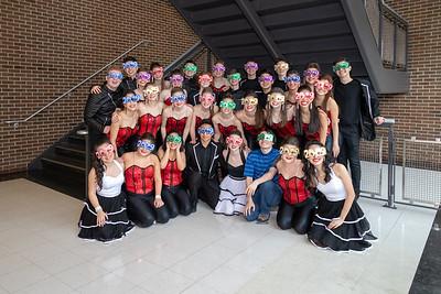Choral Classic-Seniors (2019-03-09)