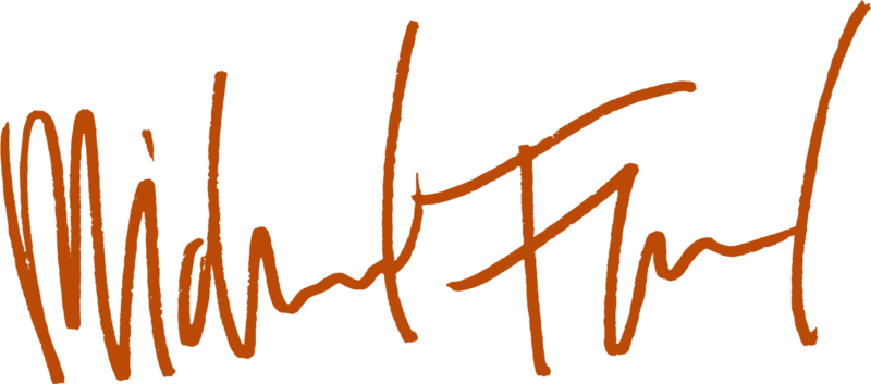 signature(orange).png
