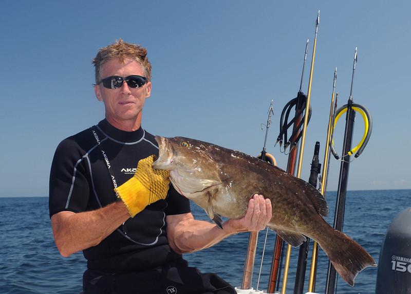 Steve Gag Grouper June  2008 .jpg