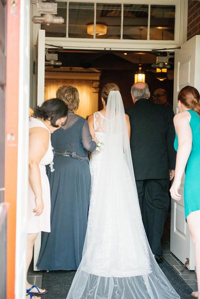 Frank & Steph Wedding _1 (164).jpg