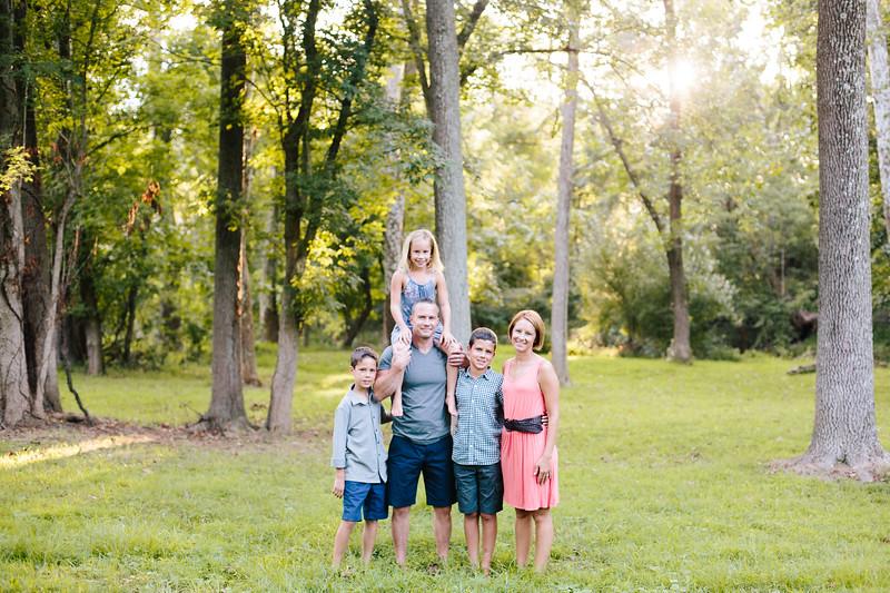 tshudy_family_portraits-171.jpg