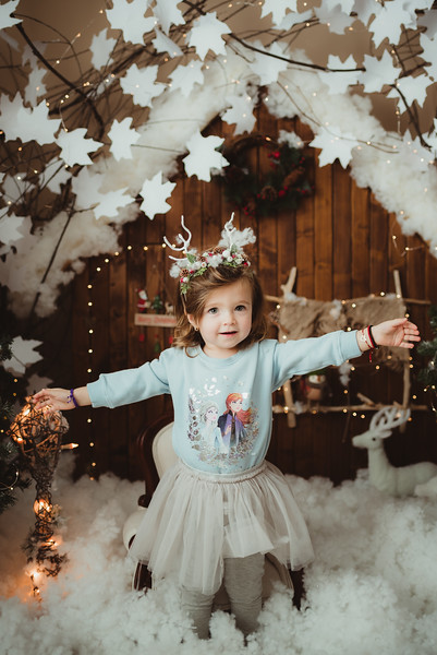 Eva Craciun 2019_Catalina Andrei Photography-24.jpg