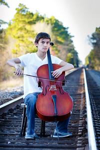2016_Nick_Senior-Portraits_Cello-084-Edit-2_5x7