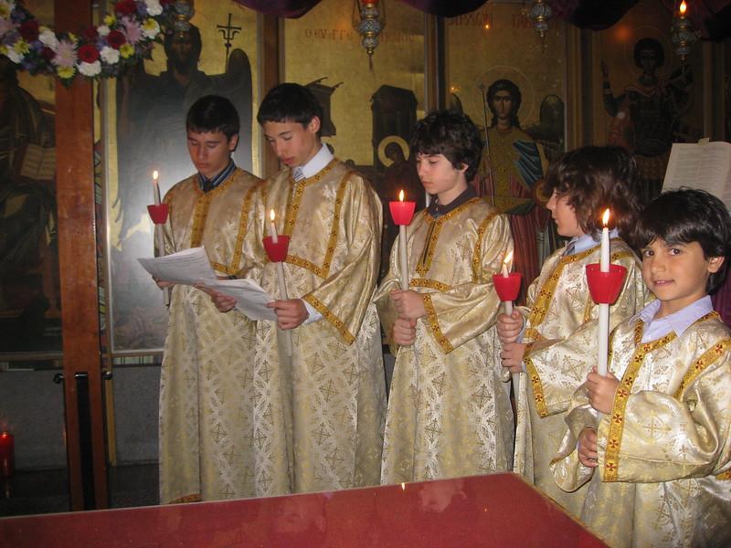 2010-04-04-Holy-Week_394.jpg