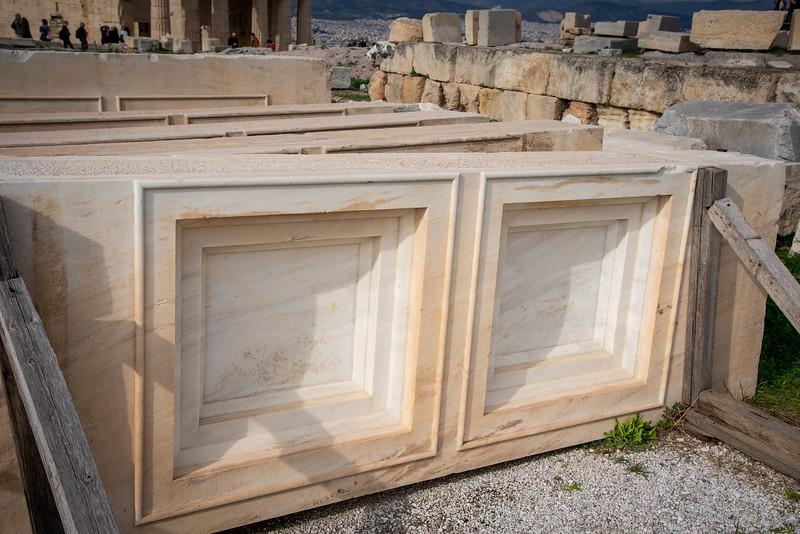 Athens-143.jpg