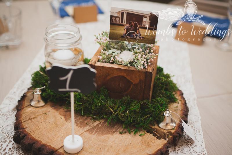 Central FL wedding photographer-0311.jpg