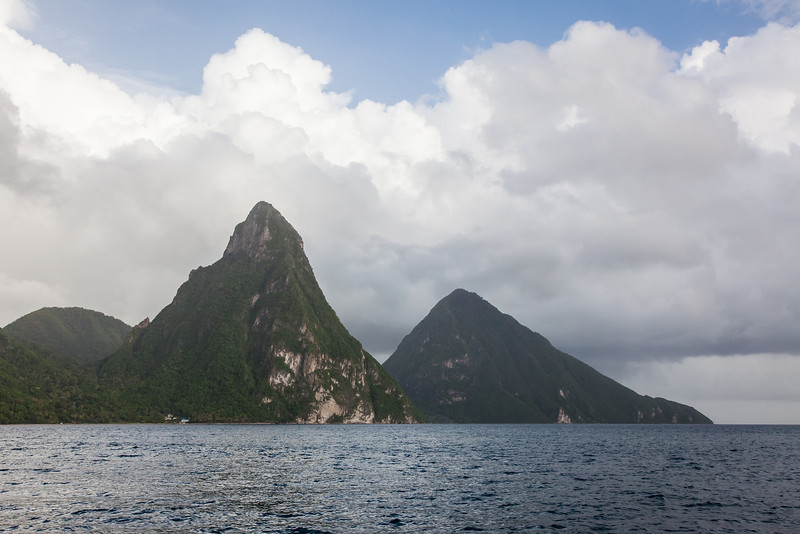 12May_St Lucia_659.jpg