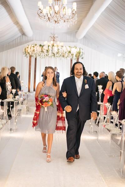 LeCapeWeddings Chicago Photographer - Renu and Ryan - Hilton Oakbrook Hills Indian Wedding -  756.jpg