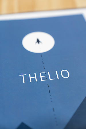 121418 Thelio Press Event