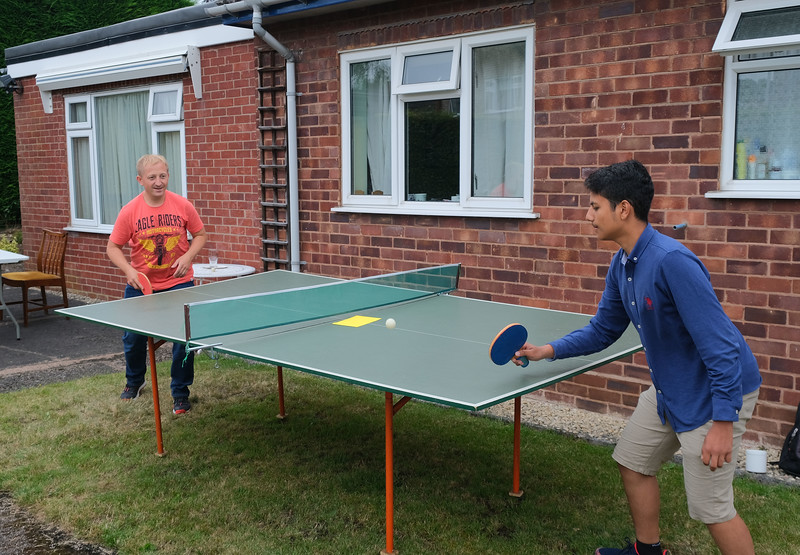 Tomasz and Chirag table tennis.JPG
