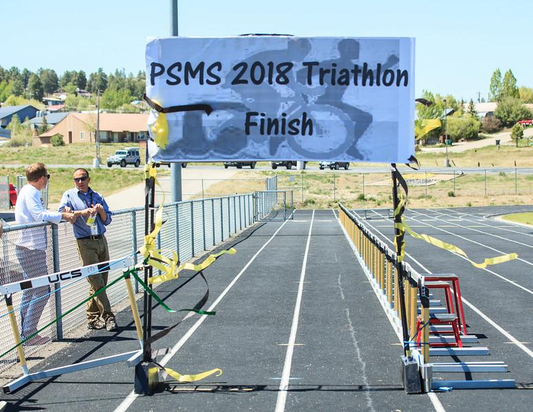 2018 PSMS Triathalon-3043.jpg