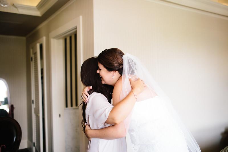 Kimberley_and_greg_bethehem_hotel_wedding_image-122.jpg
