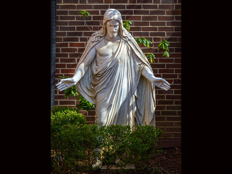 20190310-IMG_6289 Jesus Statue.jpg