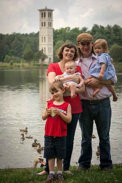 VOSS FAMILY-44.jpg