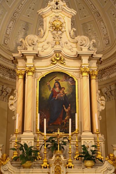 Monterosso Churches-400.jpg