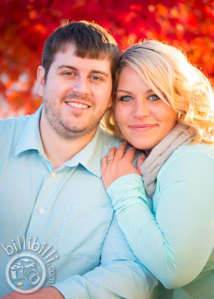 John and Johnann - Bentonville Engagement Photos-20.JPG