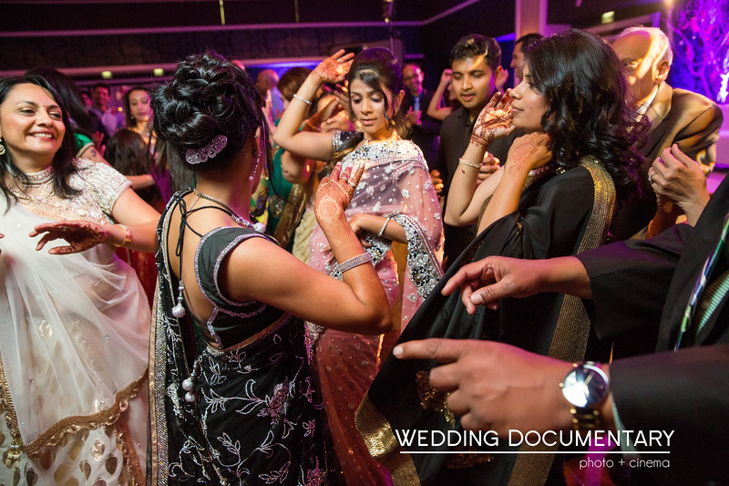 Rajul_Samir_Wedding-1329.jpg