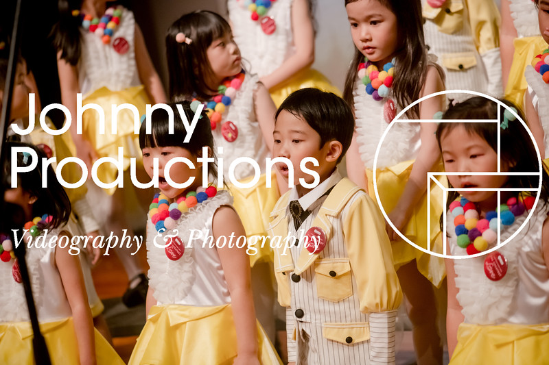 0005_day 2_yellow shield_johnnyproductions.jpg