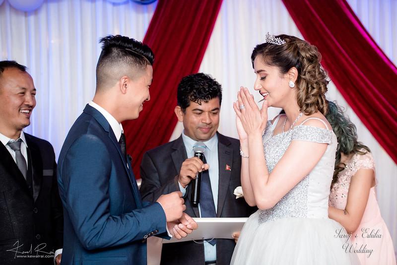 Saroj Eshika Wedding - Web_final (322).jpg