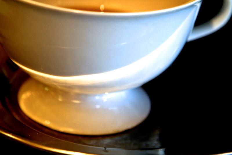 Harney's Tea.jpg