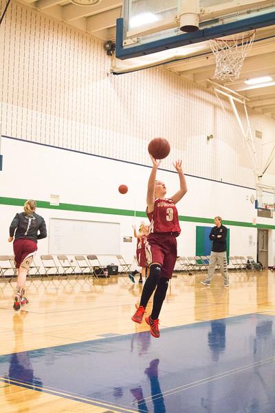8th grade girls Eagan tourney 2015 (47 of 76).jpg