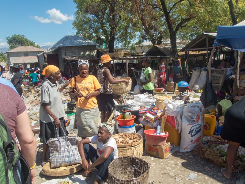 Haiti-2070180.jpg