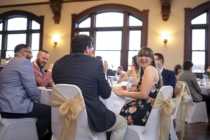 Adrienne & Josh Wedding (Remainder) 505.jpg