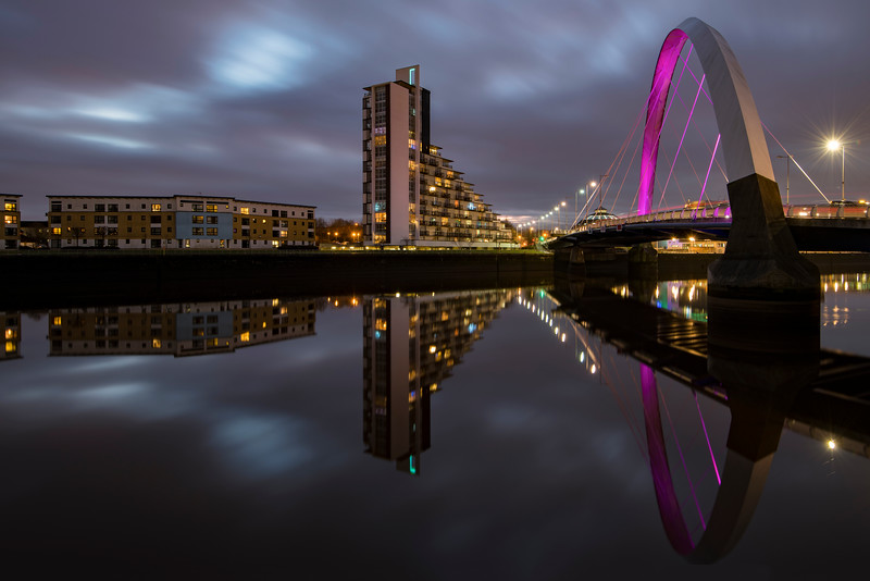 Clyde Arc_181217_066.jpg