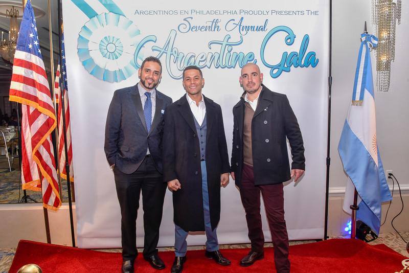 Gala Argentina 2018 (136 of 377).jpg
