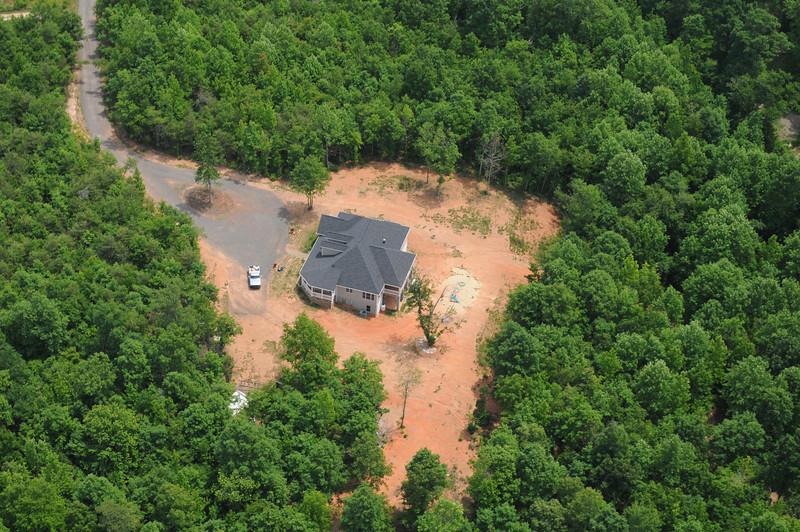 BLACKSBURG Aerial_12.jpg