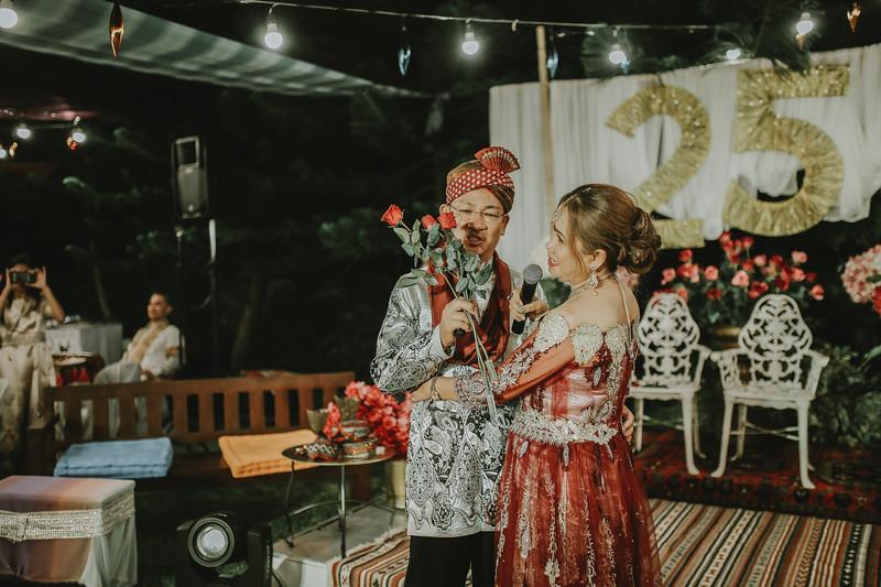 Teddy Sylvia Wedding-1234.jpg