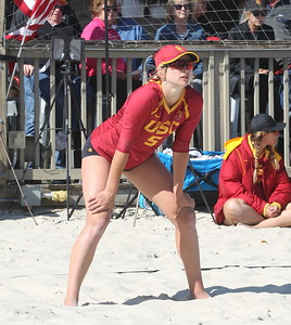 USC vs FSU in Hilton Head (03/01/2020)