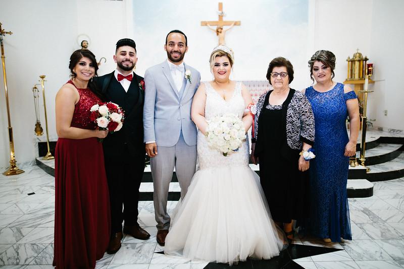 Bradinne Wedding Preview-13.jpg