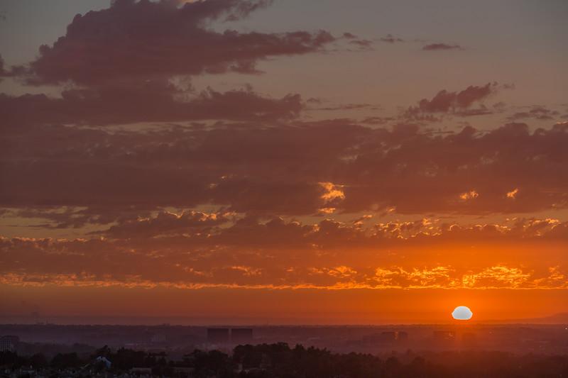 Sunset Sky 00121.jpg