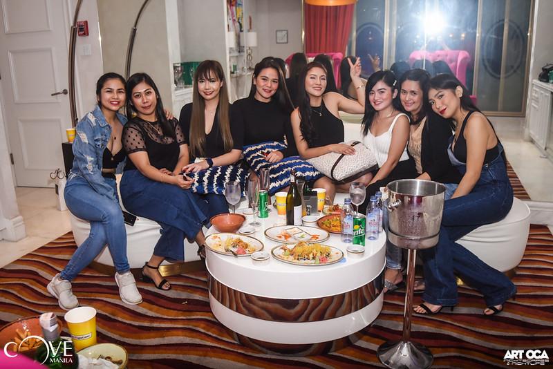 Deniz Koyu at Cove Manila Project Pool Party Nov 16, 2019 (169).jpg