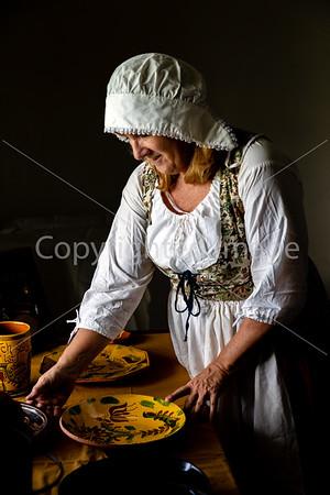 Making History Heritage Craft Fair