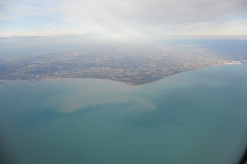 Florida-0016.JPG