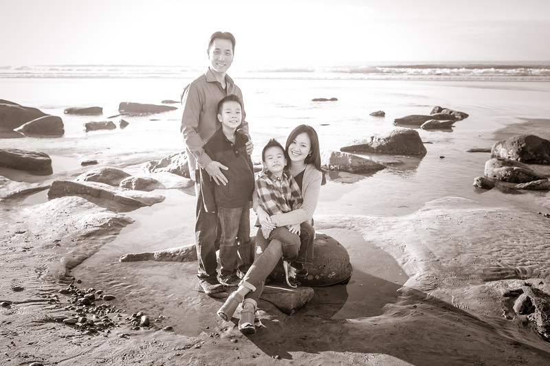 Yu_Family-22.jpg