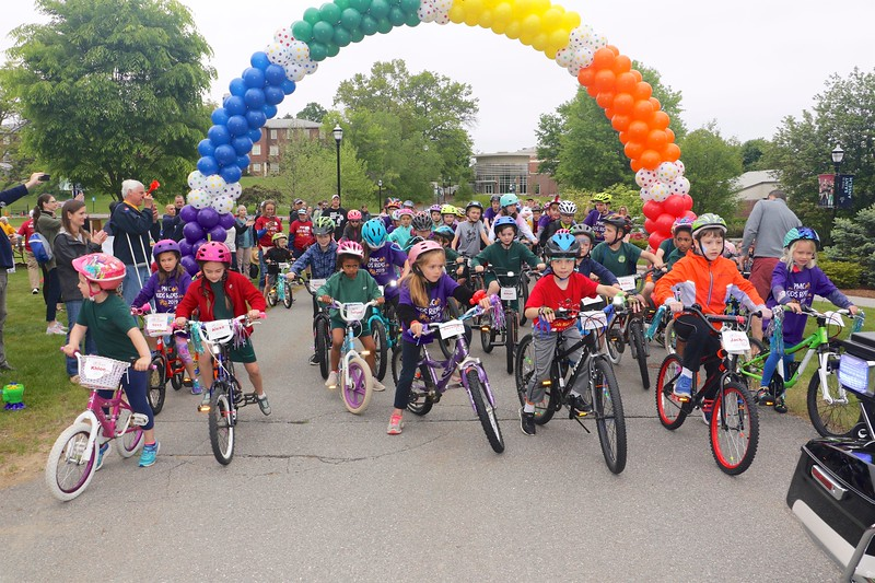 2019 PMC KIDS RIDE 098.jpg