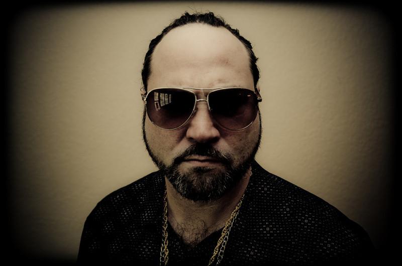 gangsta-rappers--27.jpg