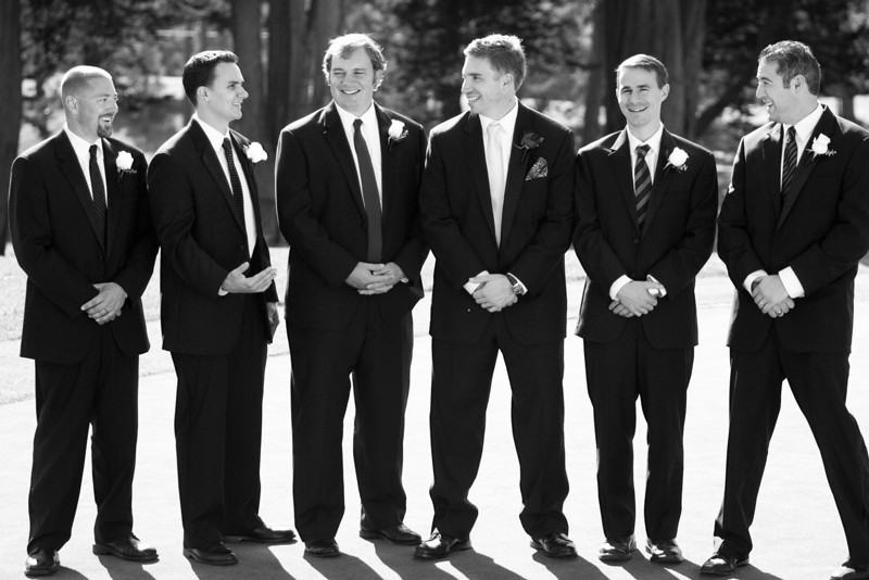 wedding-1220-2.jpg